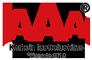 AAA-logo-2019-FI-92x60
